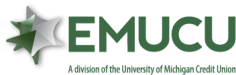 Eastern Michigan University Credit Union