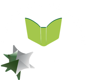 Financial Education at Eastern Michigan University Credit Union